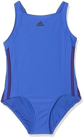 Res Core Maillot Essence Stripes Blue Bain De Hi Fille Adidas 3 zn655q