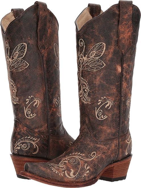 Corral Boots L5001 CO0ZTpOmP