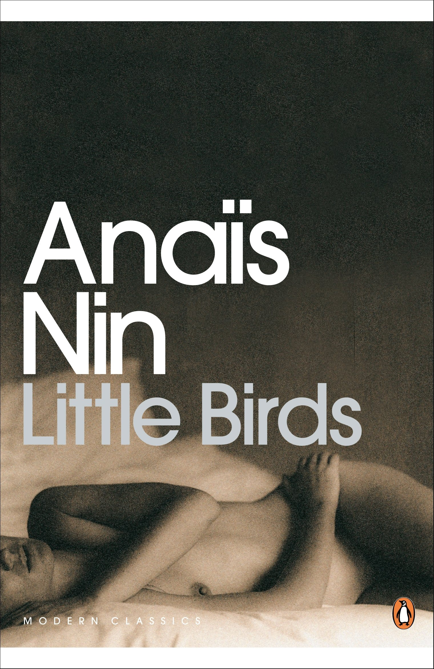 Image result for anais nin books