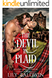 The Devil in Plaid