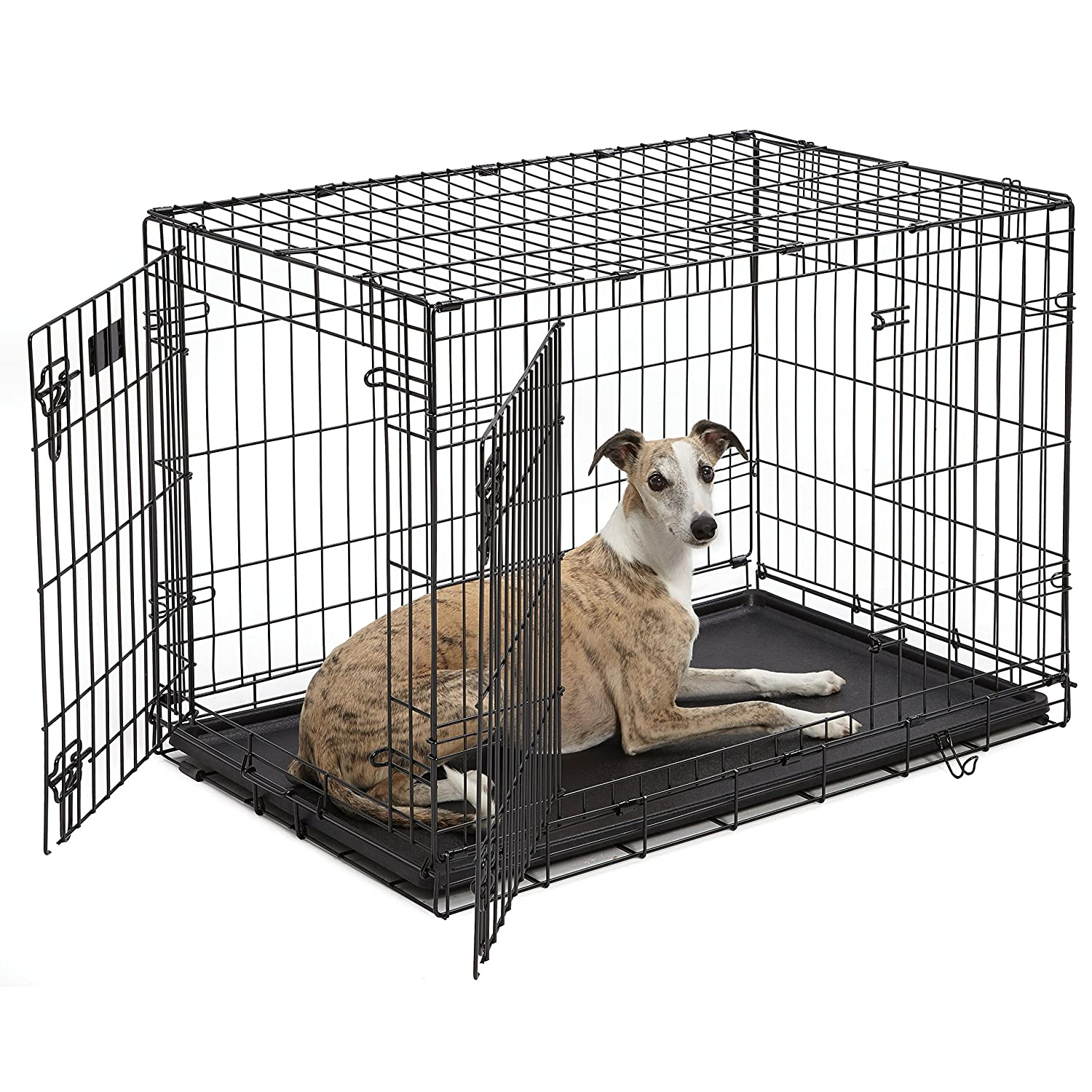 MidWest Homes for Pets Dog Crate