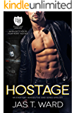 Hostage: An Everyday Heroes World Novel (The Everyday Heroes World)