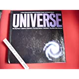 The Universe: A Three-Dimensional Study