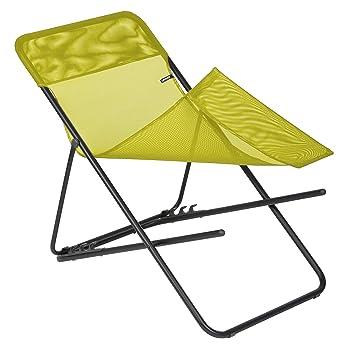 transat lafuma soldes great chaise longue lafuma solde. Black Bedroom Furniture Sets. Home Design Ideas