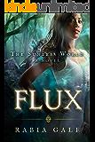 Flux: A Sunless World Novel