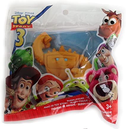 Toy Story 3 Buddy Pack Single Good Mood Chunk 2