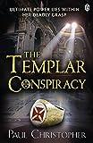 The Templar Conspiracy (The Templars series)