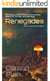 Renegades (Dark Seas Series Book 3)