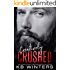 Creatively Crushed (Reckless Bastards MC Book 6)