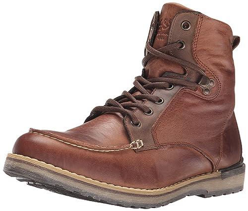 e2470b4e0571 GBX Men s Draft Boot