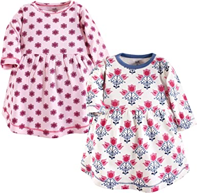 2yrs multi listing build a bundle Huge selection of girls clothes age 18//24mths