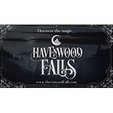Havenwood Falls Collective