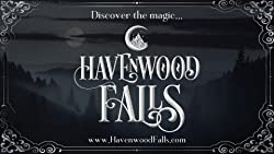 Havenwood Falls Collective