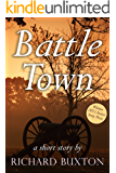 Battle Town: The past needs to be put in its place