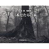 一本だたらの森―岡田満写真集
