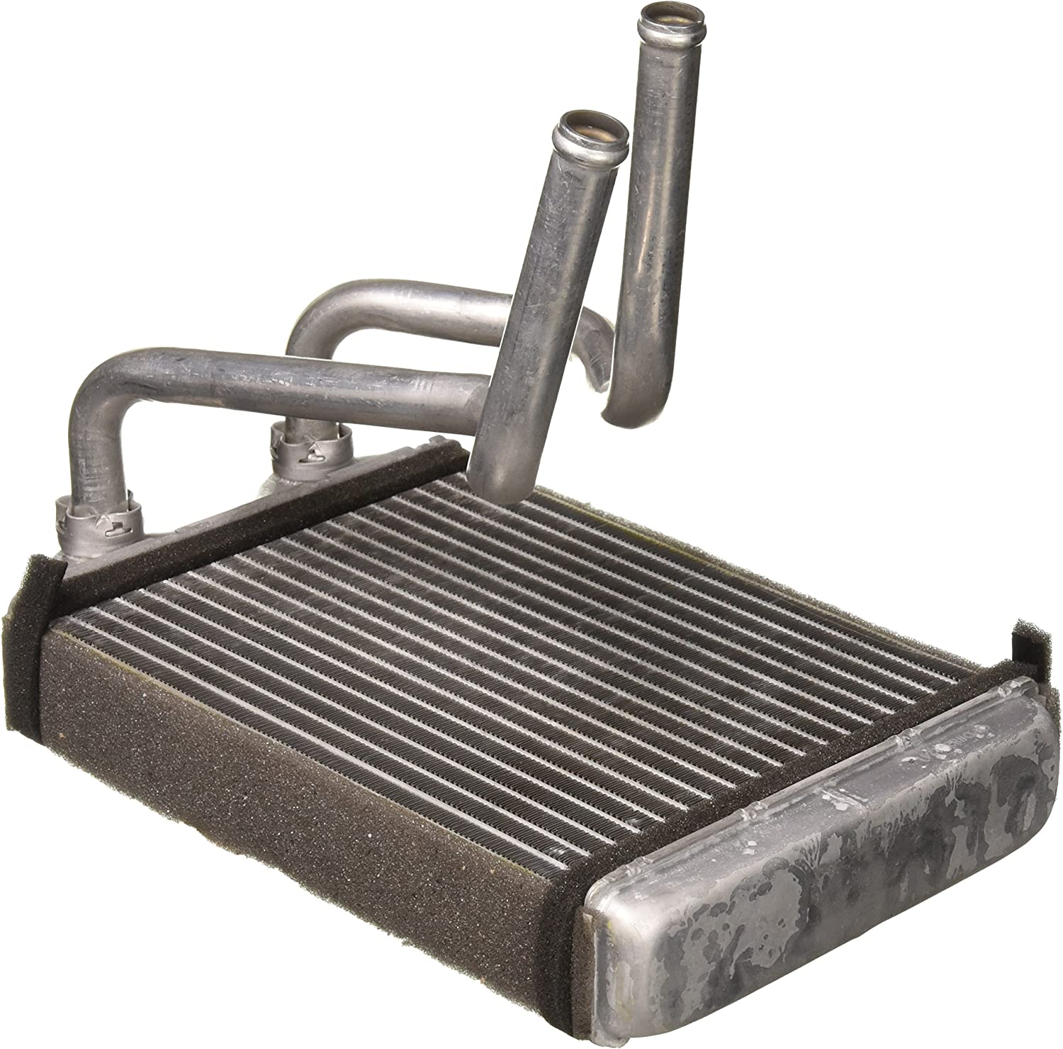 Global Parts 8231397 Heater Core