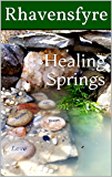 Healing Springs (English Edition)