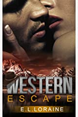 Western Escape Kindle Edition