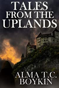 Tales from the Uplands