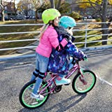 Wipeout Dry Erase Kids Helmet for