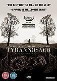 Tyrannosaur [Edizione: Regno Unito]