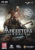 Ancestors Legacy (PC DVD)