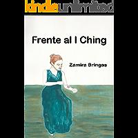 Frente al I Ching