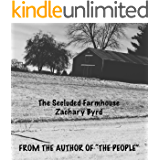 The Secluded Farmhouse (Karma Finds You Series Book 2)