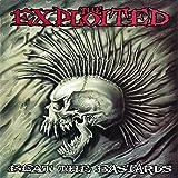 Beat The Bastards (Special Edition) [Vinyl LP]