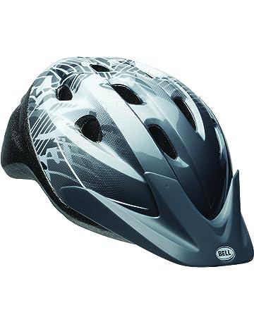 2f74984dc37 Kids' Bike Helmets | Amazon.com