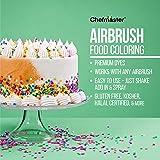 Master Airbrush Cool Runner II Dual Fan Air