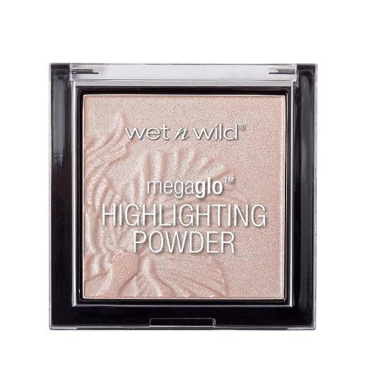 Wet n Wild Megaglo Highlighting Powder ...