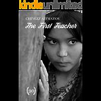 The First Teacher