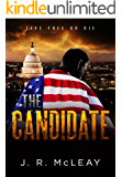 The Candidate (English Edition)