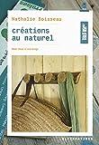 Créations au naturel: Idées récup' et éco-design