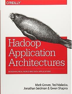 Edition hadoop oreilly pdf 3rd