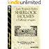 Sherlock Holmes e l'albergo stregato (Sherlockiana)