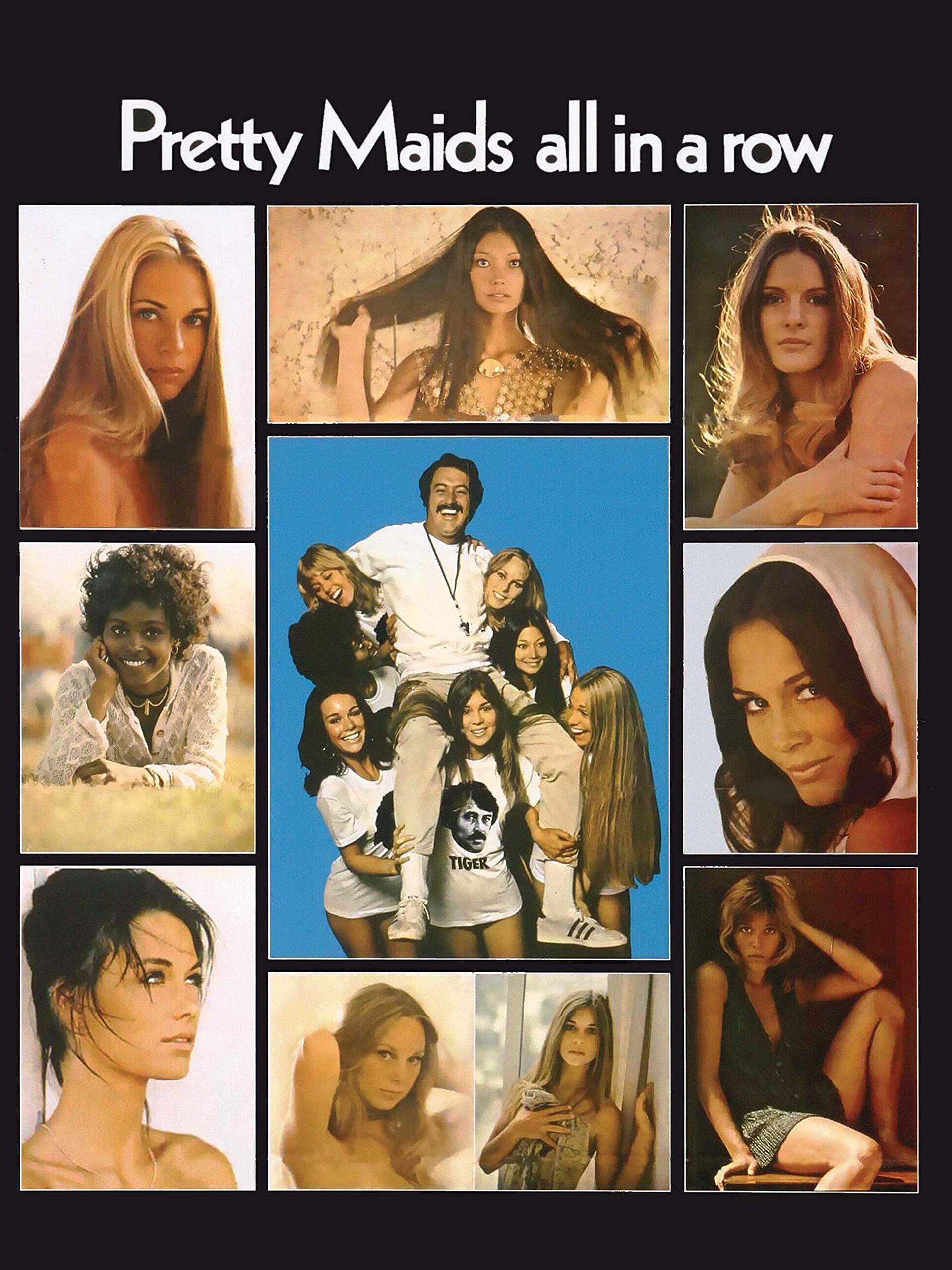 Aubrey Peeples,Jessica Drake Erotic video Barbara Trentham,Ynna Asistio (b. 1991)