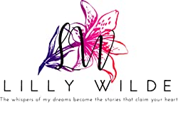 Lilly Wilde