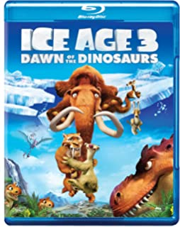 ice age 2 full movie in hindi free download mp4