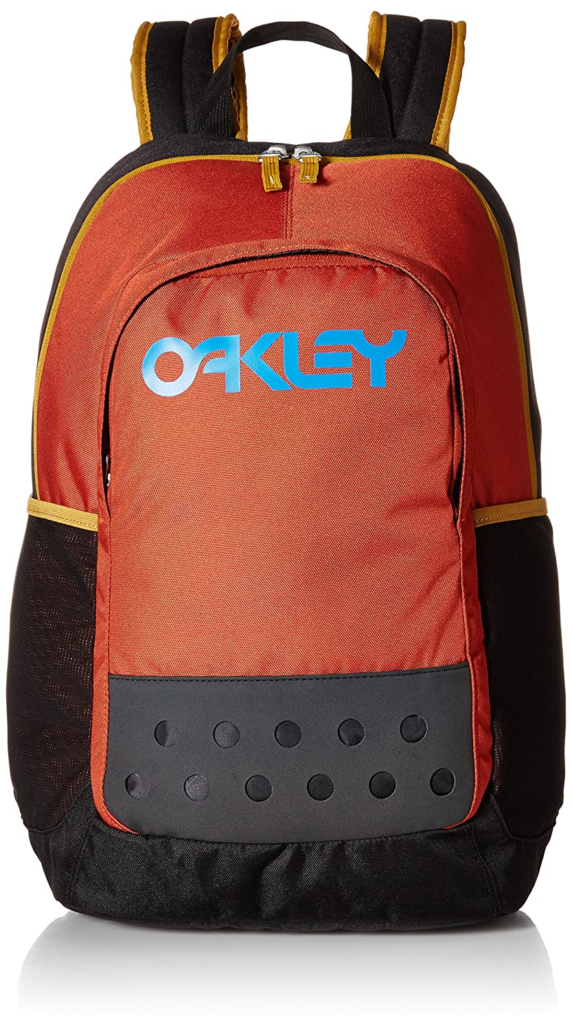 09716d0a7cf Amazon.com  Oakley Men s Factory Pilot Xl Pack-022 Backpack  Clothing