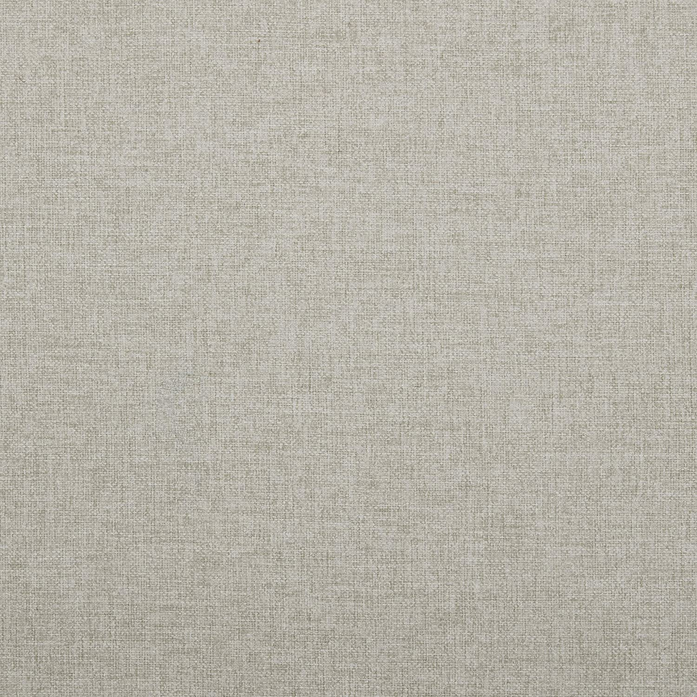 Stone /& Beam Carson Woven Tufted Bar Stool 45 H Chalk