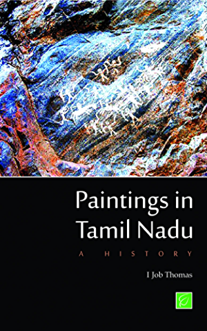 Paintings in Tamil Nadu: A History