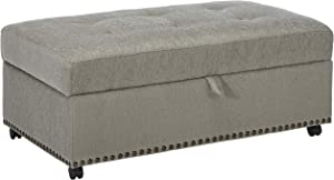 Coaster -CO Furniture Piece, Gray