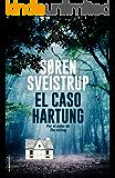 El caso Hartung (Spanish Edition)
