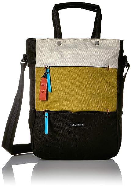 Sherpani Camden Backpack