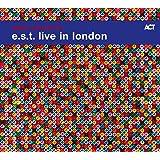 エスビョルン・スヴェンソン・トリオ / ライヴ・イン・ロンドン (Esbjörn Svensson Trio / e.s.t. live in london) [2CD] [輸入盤] [Live Recording] [日本語帯・解説付]