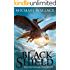 The Black Shield (The Red Sword Book 2)