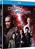 Dark Matter: Season Three [Blu-ray]