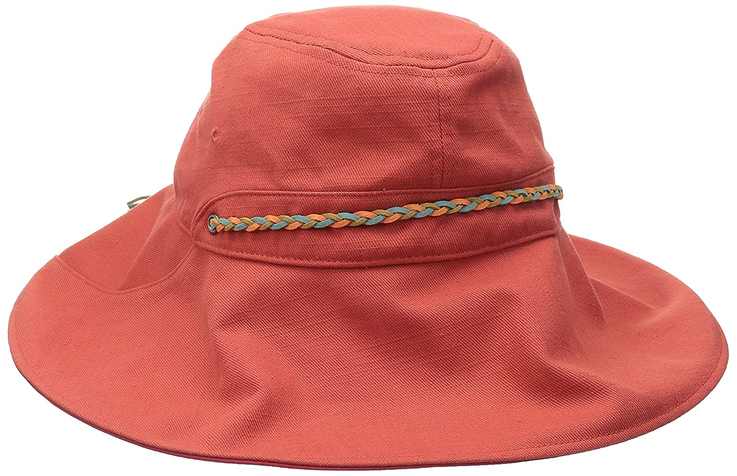 af2a1875b2e4a Outdoor Research Women s Mojave Sun Hat  Amazon.co.uk  Sports   Outdoors